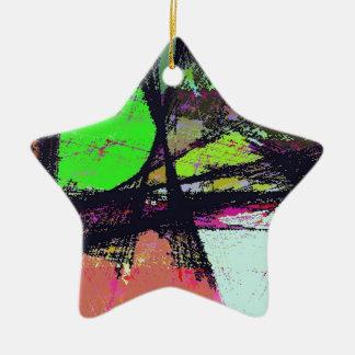 True Escape Christmas Ornament