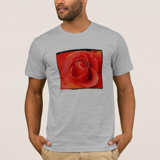 true-flower T-Shirt