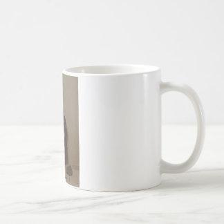True Friends 1900 ~ Shoe Shine Boy 1900 Basic White Mug