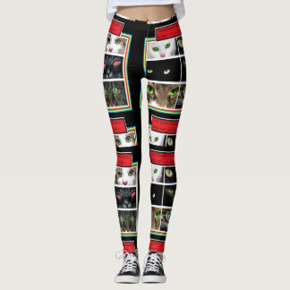 True Friends Leggings/Style 1 Leggings