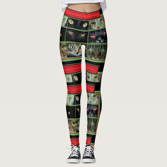 True friends leggings/Style 2 Leggings