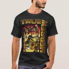 True Hebrew (Samson) T-Shirt