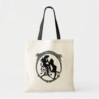 True Lovers Tote Bag