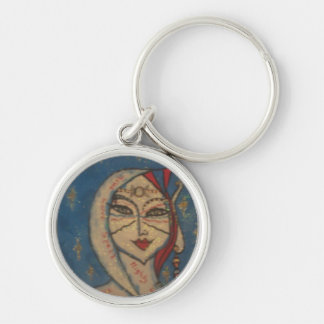 true lovespell,by mandy ashby key ring