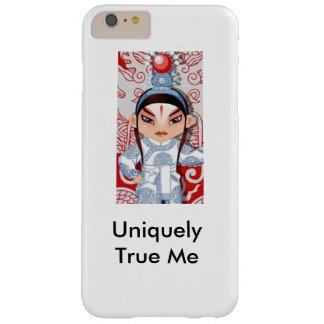 True Me iPhone 6/6S Case