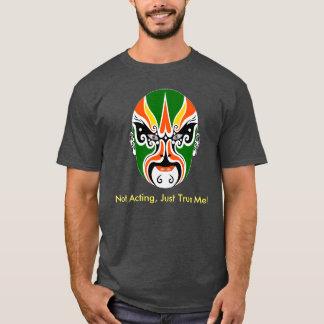 True Me T-Shirt