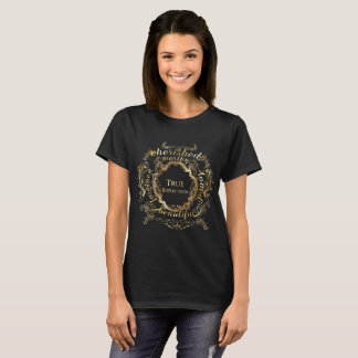 True Reflection T-Shirt