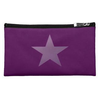 True star Bagettes Bag
