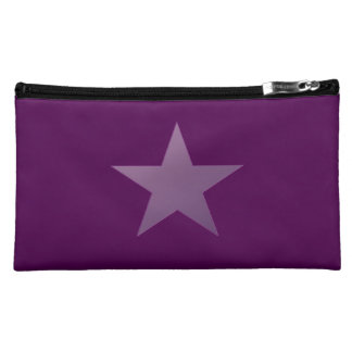 True star Bagettes Bag Makeup Bag