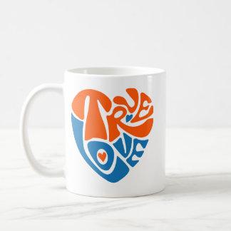 truelove mugs