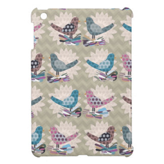 truly tooly yours ♥ iPad mini case