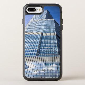 Trump 01 - iPhone