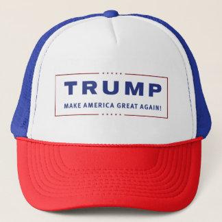 Trump 2016 Hat