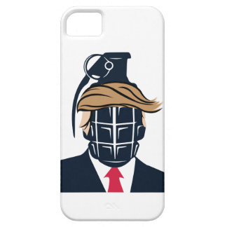 Trump 6s Phone Case