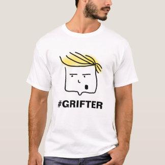 Trump GRIFTER T-Shirt