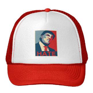 Trump•Hate Hamptons Hat