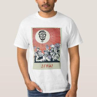 Trump loves Jyna! T-Shirt