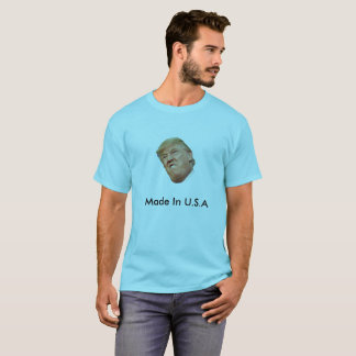 trump merch T-Shirt