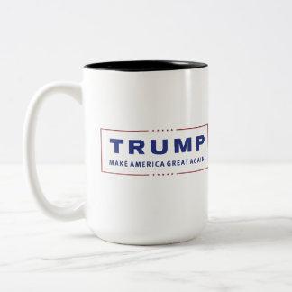 Trump Mug