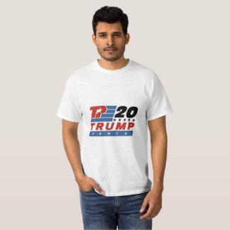Trump Pence 2020 T-Shirt