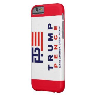 Trump Pence Iphone 6/6s Case