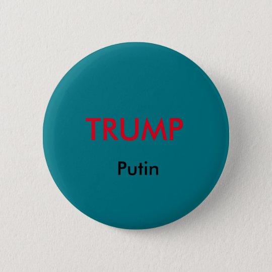 Trump/Putin button