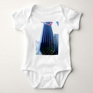 Trump Tower NYC T-shirts