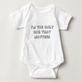 trump tweetws baby bodysuit