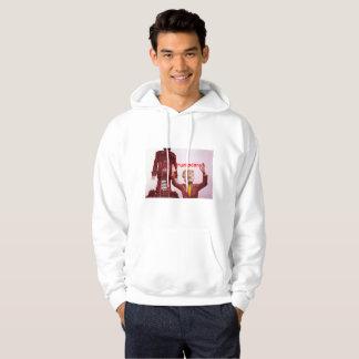 Trumpcare hoodie