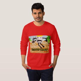 TRUMPDY DUMPTY T-Shirt