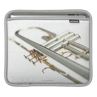 Trumpet 2 iPad sleeve