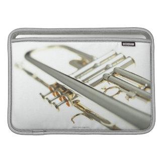 Trumpet 2 sleeve for MacBook air