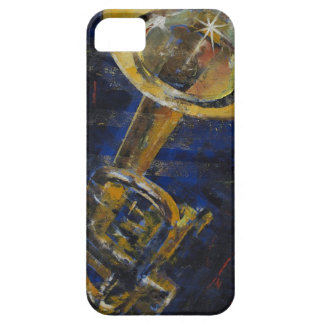 Trumpet Barely There iPhone 5 Case