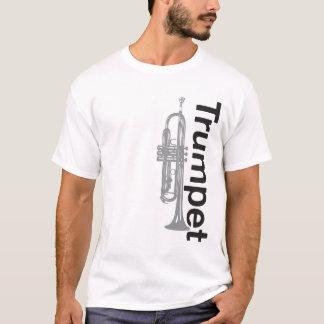 Trumpet edun LIVE T-Shirt