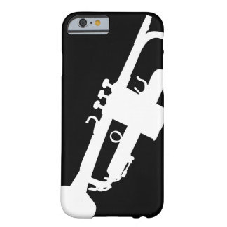 Trumpet iPhone 6 case