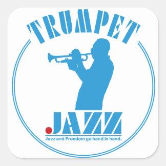 TRUMPET JAZZ