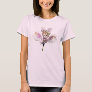 Trumpet Lily T-Shirt