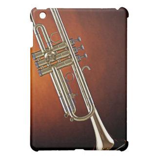 Trumpet or Cornet Ipad Speck Case iPad Mini Cases
