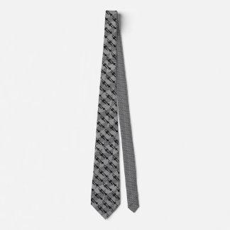Trumpet Tie