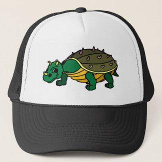 Trundal Trucker Hat