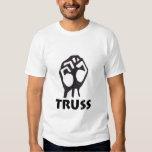 Truss Shirt