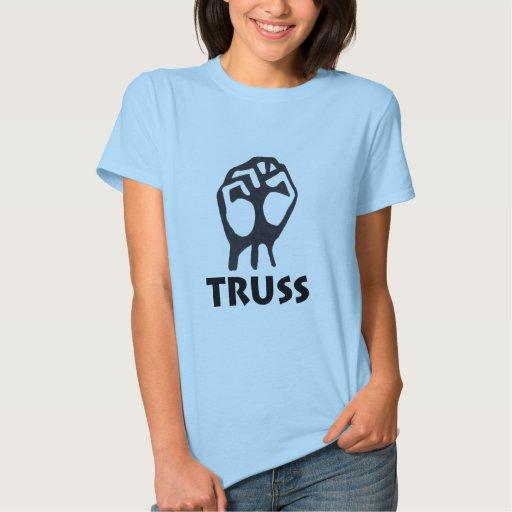 Truss Tshirt