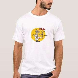 Trust Doctor T-Shirt