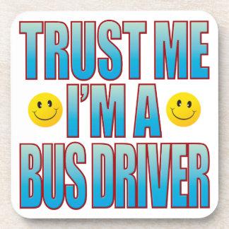 Trust Me Bus Driver Life B Coaster