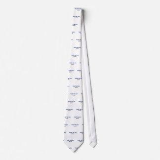 Trust Me I'm a Bard Tie