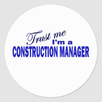 Construction Management me to be