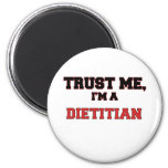 Trust Me I'm a My Dietician