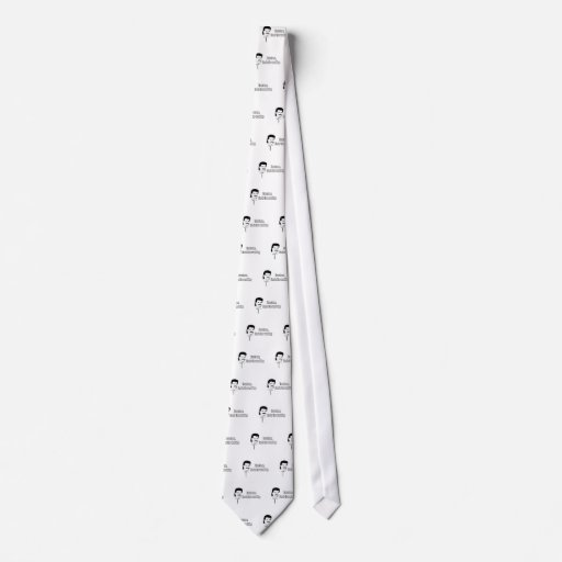 Trust Me Im In The Wedding Tie