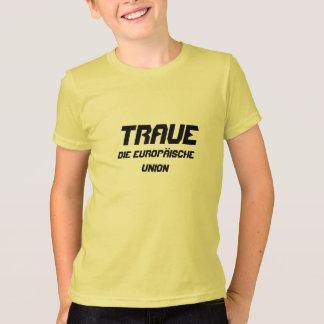 Trust The European Union T-Shirt