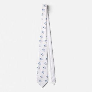 Trust Your Stylist Tie